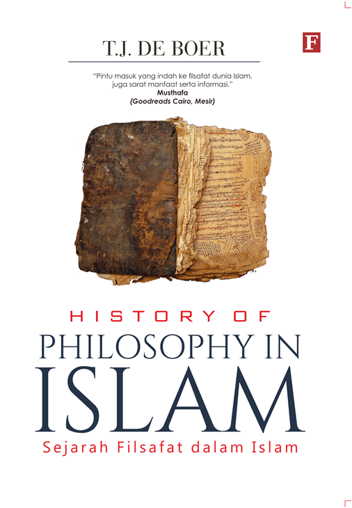 cover/[11-11-2019]history_of_philosophy_in_islam.png